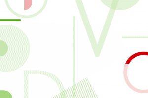 DIVC_Servicii